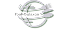 Food4Media